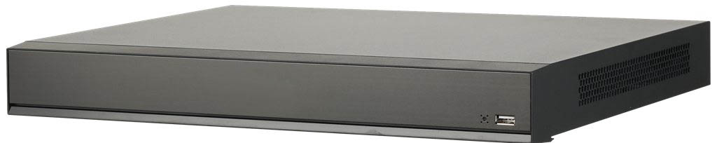 DAHUA DHI-NVR5216-16P-I  wholesales DAHUA NVR5216-16P-I  BUY THE Best price of DAHUA DHI-NVR5216-16P-I 16Channel 1U 16PoE AI Network Video Recorder DAHUA DHI-NVR5216-16P-I 20 face databases with 100,000 face images 24 face pictures /sec processing DAHUA NVR5216-16P-I DHI-NVR5216N-16P-I,DHI-NVR5216P-16P-I,AI Network Video Recorder,16 ch video recorder surveillance system,video recorder surveillance system,