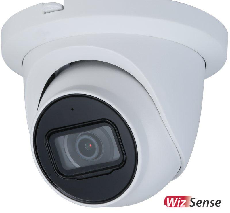 DAHUA DH-IPC-HDW3449TM-AS-NI  DAHUA IPC-HDW3449TM-AS-NI,DAHUA DH-IPC-HDW3449TM-AS-NI,IPC-HDW3449TM-AS-NI,DAHUA DH-IPC-HDW3449TM-AS-NI,nvr poe camera system,dahua 4mp dome camera,dahua 4 megapixel camera,nvr ip kamera,cctv dahua 4mp,megapixel ip camera,ip network camera,Wholesales DAHUA Network Camera,Perimeter Protection