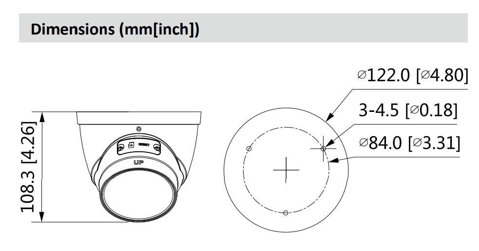 DAHUA IPC-HDW5241TM-ASE,DAHUA DH-IPC-HDW5241TM-ASE, IPC-HDW5241TM-ASE,DH-IPC-HDW5241TM-ASE,DH-IPC-HDW5241TMP-ASE,DH-IPC-HDW5241TMN-ASE,Perimeter Protection,Face Detection Camera,Video Metadata,ANPR,People Counting camera,Queue Management