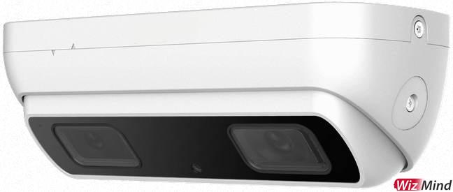 IPC-HDW8341X-3D-S2 DAHUA IPC-HDW8341X-3D-S2,DAHUA DH-IPC-HDW8341X-3D-S2,IPC-HDW8341X-3D-S2,DH-IPC-HDW8341X-3D-S2,WizMind Dual-Lens Network Camera,DH-IPC-HDW8341XN-3D-S2,DH-IPC-HDW8341XP-3D-S2, elevator cameras,DAHUA elevator camera,Dual-Lens Network Camera