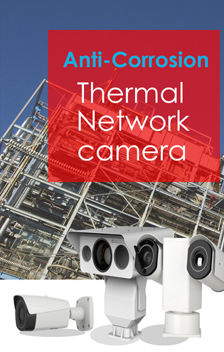 Thermal camera selection download