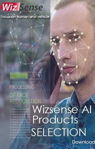 Wizsensen AI